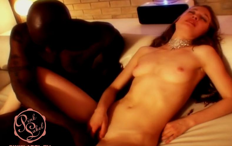 fisting sex petra joy filme
