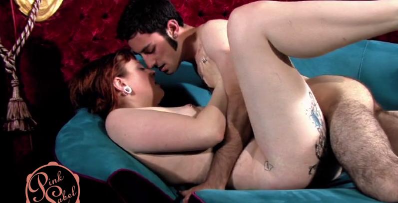 sex vidior live sex show