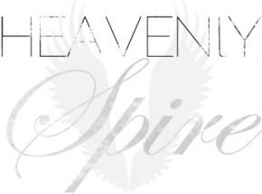 Heavenly Spire