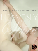 Heavenly Spire: James Darling and Quinn Valentine