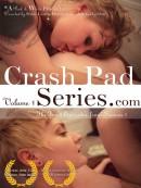 Crash Pad Series Vol. 1