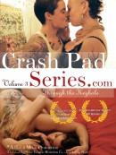 Crash Pad Series Vol. 3