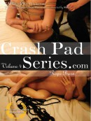 Crash Pad Series Vol. 4