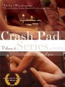 Crash Pad Series Vol. 6