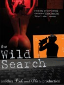 wildsearch