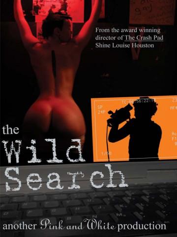 wildsearch