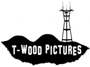 TWood-Studio360x268