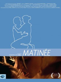 blueartichoke-matinee-cover1