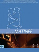 matinee-cover