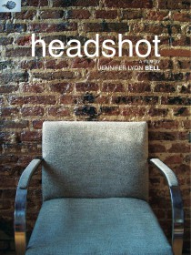 Headshot-A2poster-NoCutMarks WEB