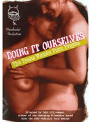 Doing it Ourselves: The Trans Woman Porn Project