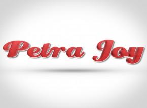 PJ_logo_3d