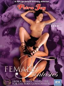femalefantasies