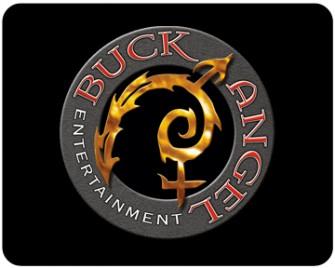 Buck Angel Entertainment