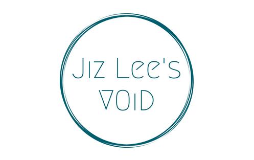 Jiz Lee VOiD online porn movies