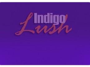 indogoLush