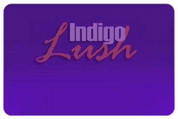 Indigo Lush