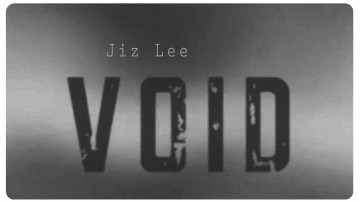 Jiz Lee's VOID