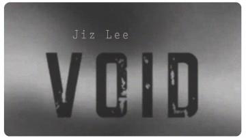 Jiz Lee's VOID