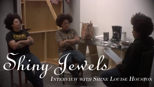 FeaturedImage-ShinyJewels