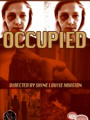 Occupied-DVDCoverFrontWEB