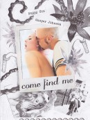 "BREAKING PORN NEWS: Trouble Films & BikeSmut ""COME FIND ME"" Now on PinkLabel!"