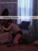 cominghome4-360x480