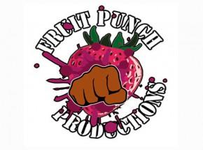 fruitpunchlogo