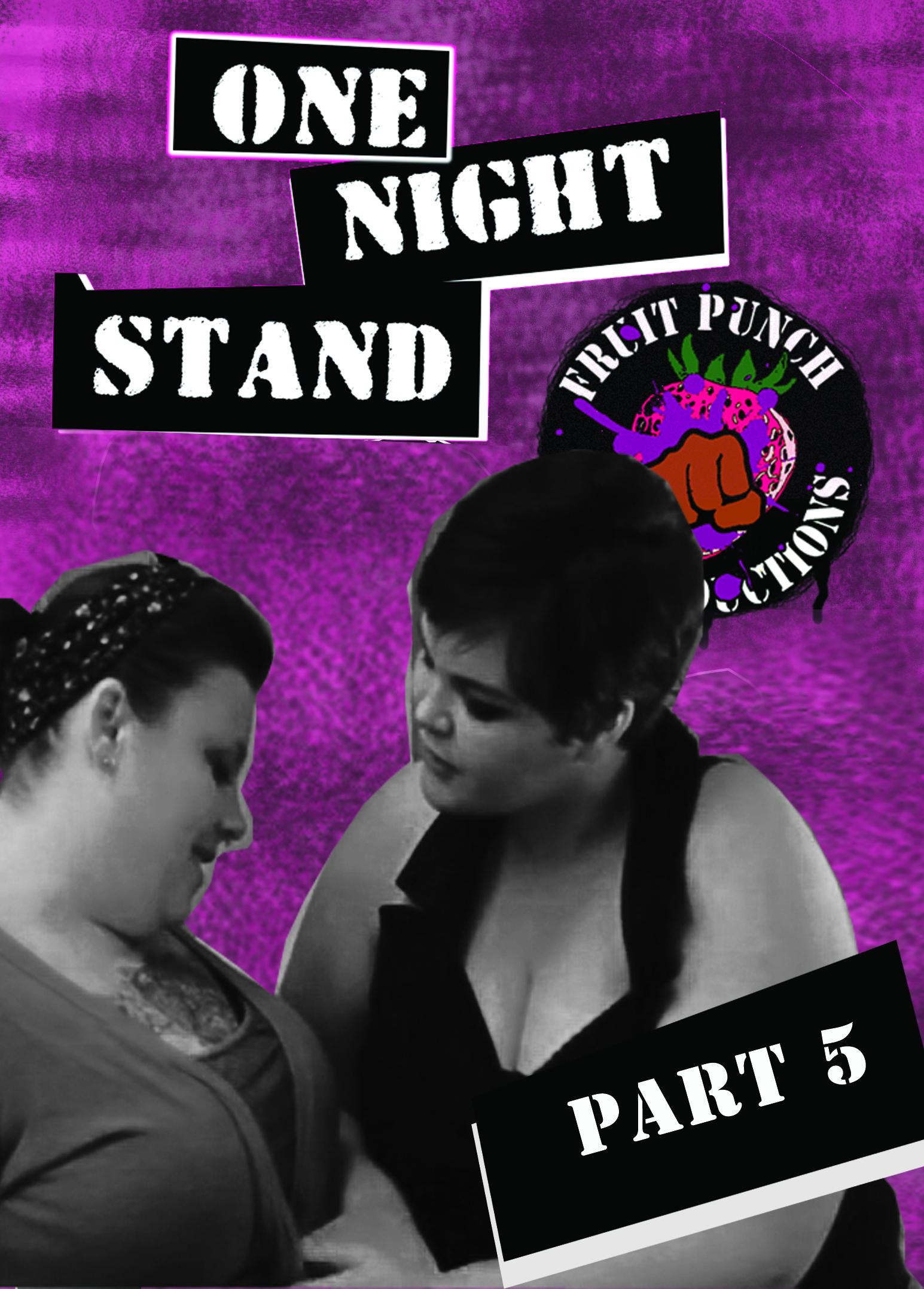 Suche One Night Stand