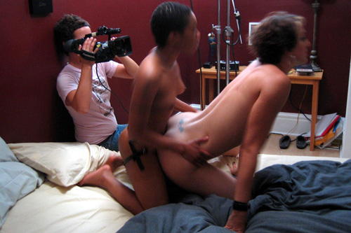 video porn san francisco Wanna see the best San Francisco sex videos in the net?