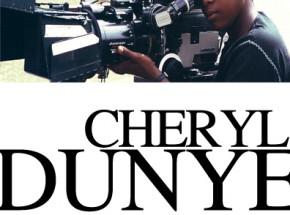 CDuney