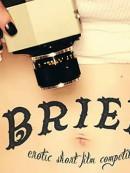 BRIEFS: East Bay Express Short Erotic Film Fest