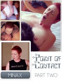 PointofContact-Minax2