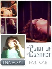 PointofContact-TinaHorn1