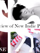 PORNOSCOPE: Year of the Horse-Review of New Indie Porn Releases Winter 2014 Pornoscope