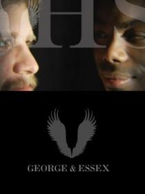 HSgeorge-essex