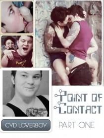 PointofContact-BoxArtCydL1