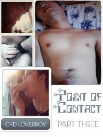 PointofContact-BoxArtCydL3