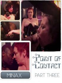 PointofContact-BoxArtMinax3