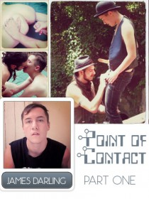 PointofContact-JamesDarling1