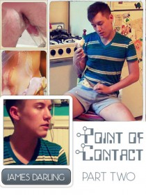PointofContact-JamesDarling2