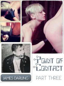 PointofContact-JamesDarling3