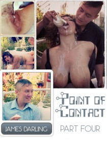PointofContact-JamesDarling4