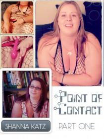 PointofContact-ShannaKatz1
