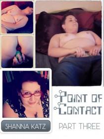 PointofContact-ShannaKatz3