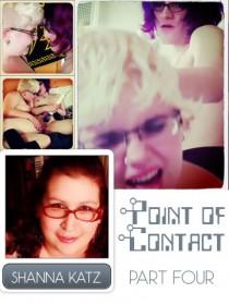 PointofContact-ShannaKatz4