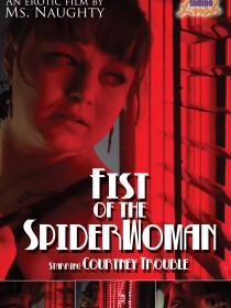 spiderwomancover