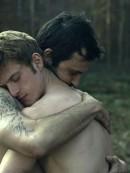 """CINEKINK NYC """"Kinky Film Festival"""" 2014 Winners"""