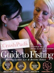 CrashPad-Guide-to-Fisting-BoxArt