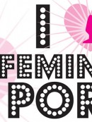 2014 Feminist Porn Awards Nominees